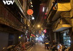 Nighttime entertainment venues remain quiet in Hanoi after re-opening