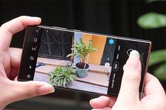 Đánh giá camera Galaxy Note 20 Ultra: Siêu phẩm chụp hình