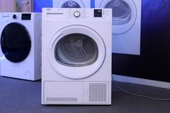 Bộ đôi máy sấy quần áo của Beko có gì đặc biệt?
