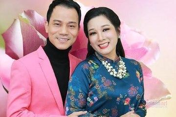 Thanh Thanh Hiền: 'Đúng, tôi và Chế Phong đang lục đục'