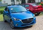 """Top 5 mẫu sedan """"ăn xăng như ngửi"""" trên thị trường hiện nay"""