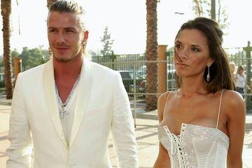 Victoria Beckham bị chỉ trích khi đăng ảnh nhạy cảm