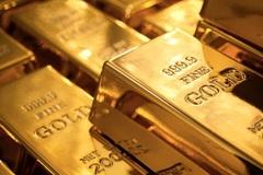 Vàng của Thụy Sĩ 'chảy' mạnh về Trung Quốc và Ấn Độ