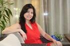 Hồ Lệ Thu 3 lần ly hôn trong đau đớn, con gái muốn tự tử vì thương mẹ