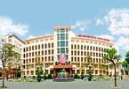 Học viện Báo chí & Tuyên truyền công bố điểm chuẩn năm 2021