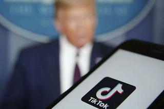 TikTok đâm đơn kiện chính quyền ông Trump
