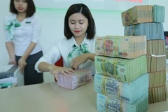 VIETNAM'S BUSINESS NEWS HEADLINES SEPTEMBER 20