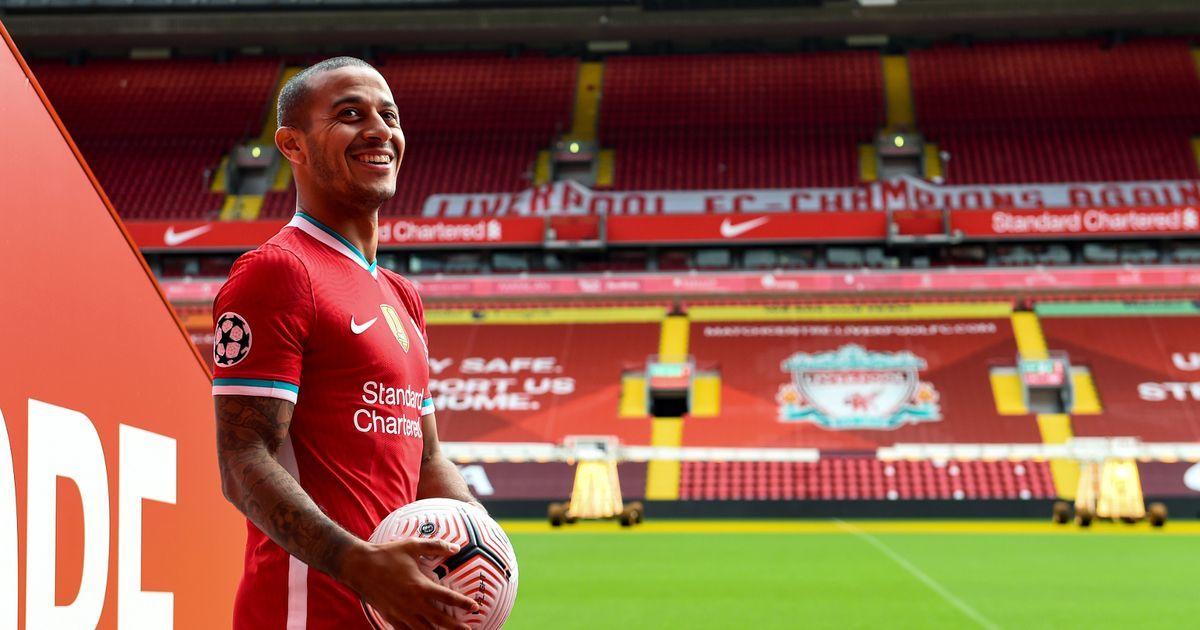 Liverpool bán 6 cầu thủ, Pep Guardiola nhận tin dữ
