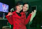 Con gái 13 tuổi của Như Quỳnh muốn theo nghiệp mẹ