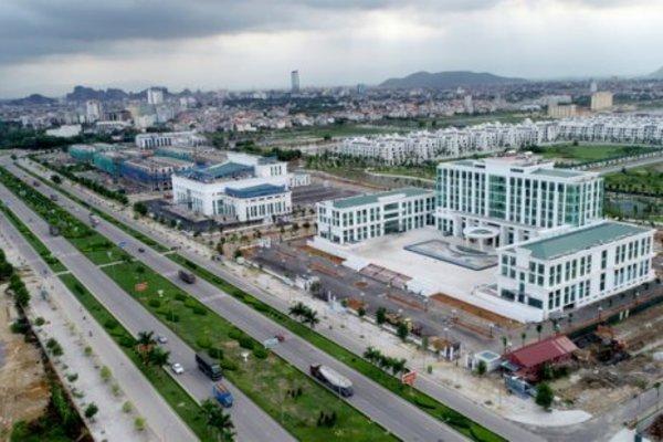 Kỳ họp thứ 13, HĐND tỉnh Thanh Hóa khóa XVII sẽ tổ chức ngày 21/9