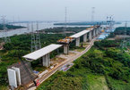 PM urges site clearance of key transport projects in the south