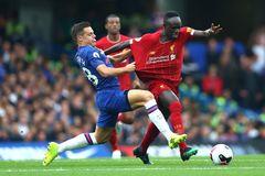 Chelsea vs Liverpool: Bữa tiệc tấn công