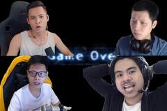 Streamer Việt nói tục chửi bậy gây ảnh hưởng xấu tới giới trẻ