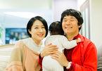 Cách vượt qua rạn nứt hôn nhân sau sinh con, vợ chồng trẻ cần biết