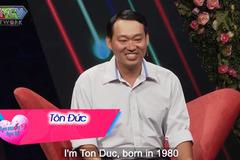 Thầy thuốc Tây Ninh hẹn hò cô giáo thể dục