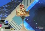 Đằng sau chiếc vòng nguyệt quế được mạ vàng 9999 của quán quân Olympia 2020