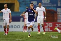 Nhận định Viettel vs Hà Nội: Thắng làm Vua!