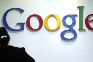 Những thay đổi về chính sách của Google gây tổn hại cho các công ty ứng dụng