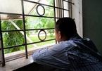 Người đàn ông bị trầm cảm và bi kịch 3 lần tự sát, kích động tới ngồi tù