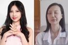 Diễn viên Hong Kong bất lực, cầu cứu vì ung thư di căn khắp cơ thể