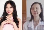 Ca sĩ Hong Kong bất lực, cầu cứu vì ung thư di căn khắp cơ thể
