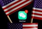 Lý do thẩm phán Mỹ chặn lệnh gỡ WeChat của ông Trump