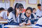Cho sử dụng điện thoại trong lớp, giáo viên lo 'lệch pha' với học trò