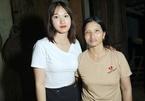 Cô gái Việt bị bán sang Trung Quốc, tìm đường trở về sau 9 năm lưu lạc