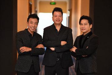Đêm nhạc Trọng Tấn, Đăng Dương, Việt Hoànlùi tới tháng 12