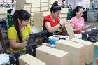 13 trường hợp bị chấm dứt hưởng trợ cấp thất nghiệp