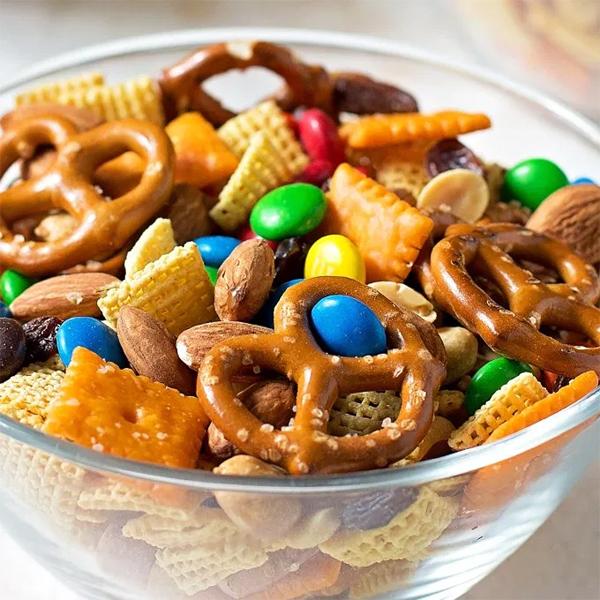 Các món ăn ngon nhưng sẽ khiến bạn trằn trọc suốt đêm