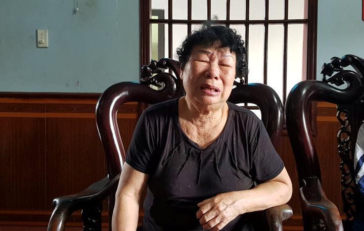 Nữ sinh lớp 9 ở Thanh Hóa mang bầu nghi do lớp trưởng cưỡng hiếp
