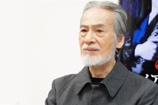 Diễn viên gạo cội Nhật Bản tự sát ở tuổi 80 - kết quả xổ số phú yên