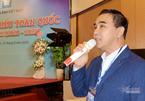 MC Quyền Linh giành số phiếu tuyệt đối vào BCH Hội Điện ảnh