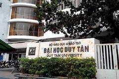 Ai là người gửi 900 thư nặc danh nói xấu các trường đại học ở Đà Nẵng?