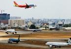Hành khách có địa chỉ cách ly mới mua được vé bay quốc tế