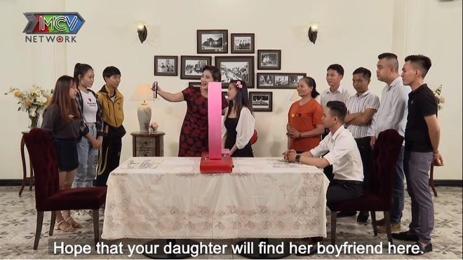 Chàng trai Hải Dương 'cưa đổ' cô gái Gia Lai xinh xắn