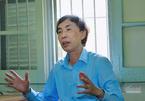 Sức hút thương hiệu Việt Nam và chuyện tự tin 'dám chơi' với thế giới