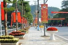 Khát vọng vươn lên của Đảng bộ và Nhân dân tỉnh Yên Bái