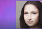 Xem AI mô phỏng hoàn hảo 'nhan sắc thật' cho nàng Mona Lisa