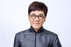 Thành Lộc, Thanh Hằng trình diễn cùng trẻ em