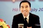 MC Quyền Linh: 'Đến thời gian ăn tôi còn không có'