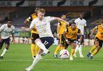Link xem video bàn thắng Wolves 1-3 Man City