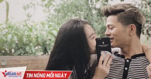 19 tuổi Quang Anh The Voice Kids đã phẫu thuật thẩm mỹ, chia tay bạn gái