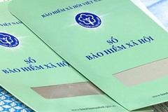 Đủ 20 năm đóng BHXH có thể nghỉ chờ hưởng lương hưu?