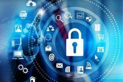 Tăng cường bảo đảm an toàn các hệ thống thông tin trong ngày lễ trọng đại