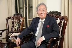 Đồng chí Vũ Oanh nói về vai trò, đóng góp của Ban Kinh tế Trung ương