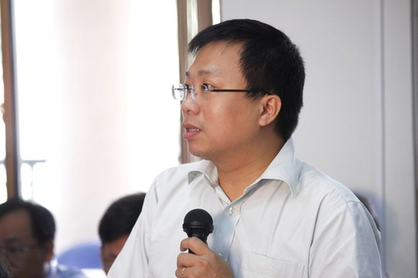 New Thu Duc City to be set up within HCM City as special, livable innovation area