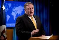 Mỹ ủng hộ Anh, Pháp, Đức bác bỏ yêu sách của Trung Quốc ở Biển Đông