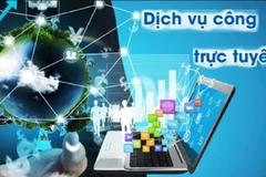 Rốt ráo đẩy nhanh dịch vụ công trực tuyến mức độ 4